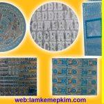http://www.lamkemepkim.com/bang-gia-khuon-kem-ep-kim-ep-nhu-nam-2019/