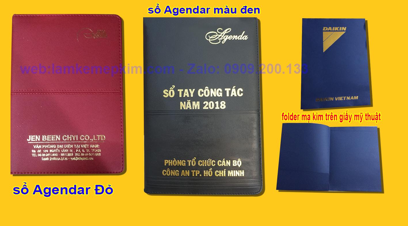 SO-TAY-AGENDAR - FOLDER - EP -KIM-GIA-CONG