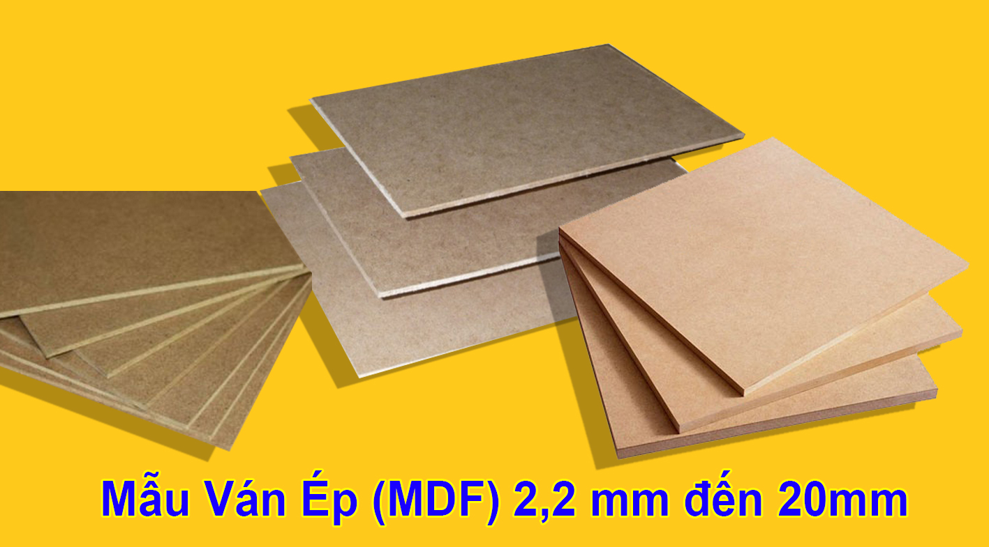Bia-van-ep-MDF-2,5li-nguyen-lieu-lam-so-da-simili