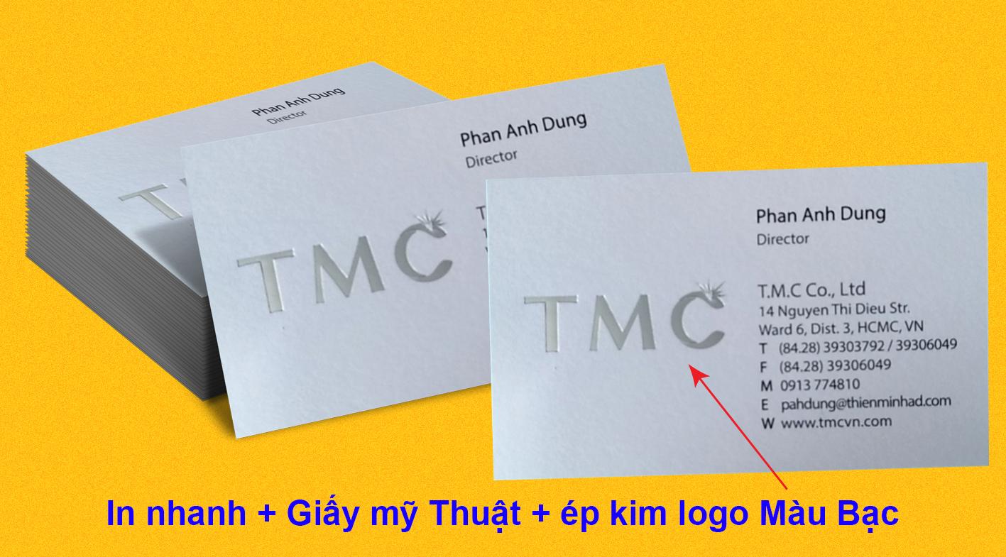 Card-visit-ep-kim-tren-giay-my-thuat-mau-vang-18k-in-nhanh-02