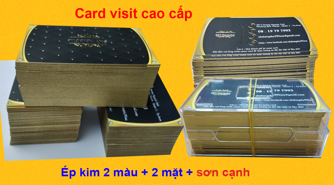 Card-visit-giam-doc-cao-cap-ep-nhu-son-canh