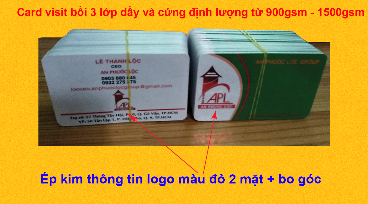 Card-visit-giam-doc-day-3-5-lop-ep-kim