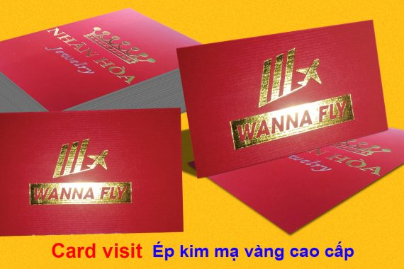 Card-visit-giam-doc-ep-kim-ma-vang-18k-24k