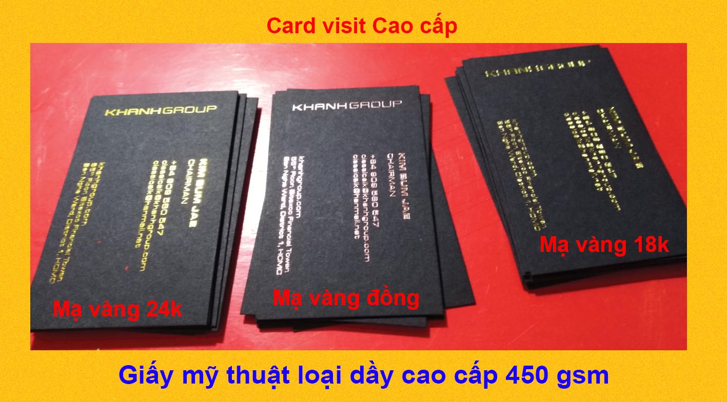 Card-visit-giam-doc-giay-my-thuat-450gsm-cao-cap