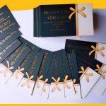 Card-visit-gift-nail-usa-ep-kim-vang-18k