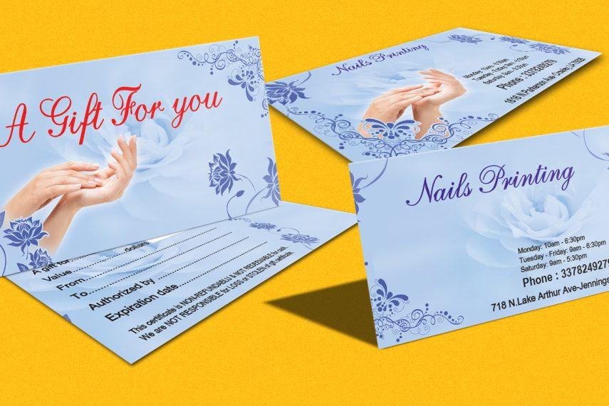 Card-visit-nhan-vien-in-nhanh