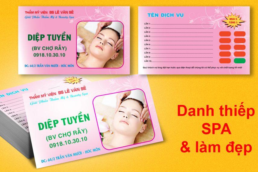 Card-visit-offset-dich-vu-spa