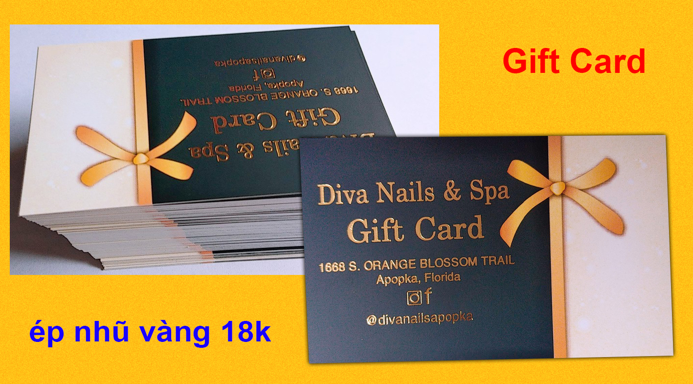 Card-visit-spa-nail-gift-ep-kim