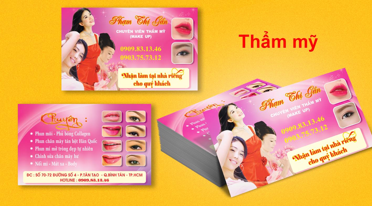 Card-visit-tham-my-nhan-sac-phu-nu