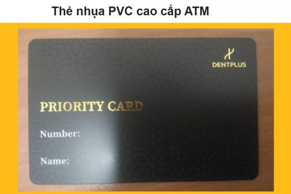 Ep-kim-gia-cong-in-nhu-the-nhua-ATM-cao-cap